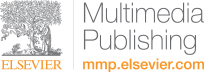 Multimedia Publishing. mmp.elsevier.com